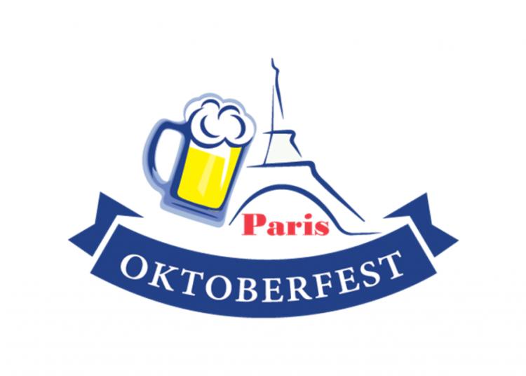 Oktoberfest Paris 2016
