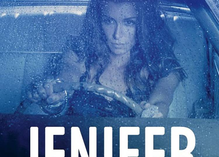 Jenifer � Nice