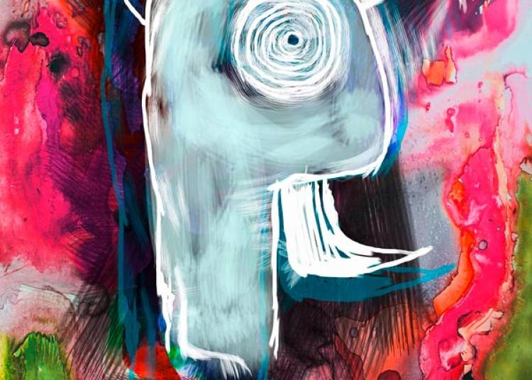 Cyrille Aimee / Sinne Eeg 4tet à Nancy
