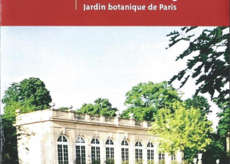 Arensky - Von Dohnanyi - Dvorak � Paris 16�me