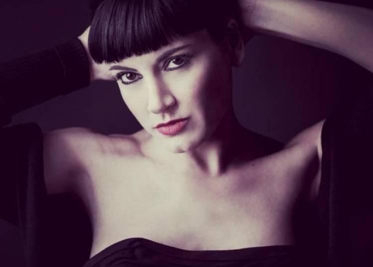 Paola Donzella � Paris 1er