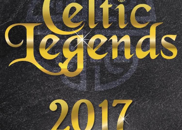 Celtic Legends � Toul