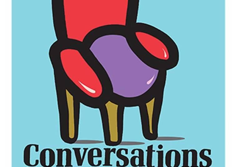 Conversations Avec Ma Mere � Paris 2�me