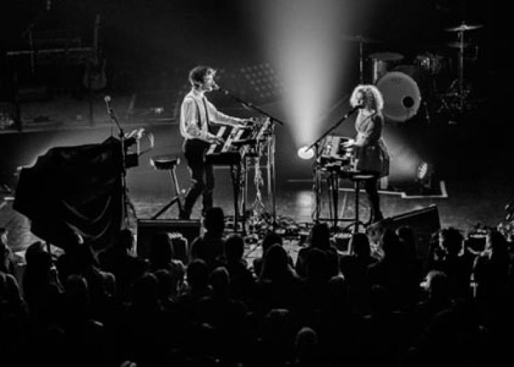 Lilypad / Trio Zephyr � Montpellier