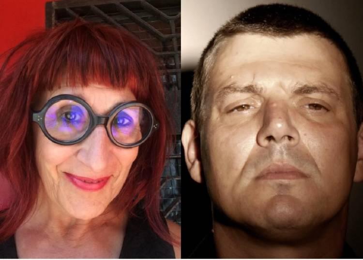 Ça Rend Sauvage L'écriture D'après Écrire De Marguerite Duras à Toulouse