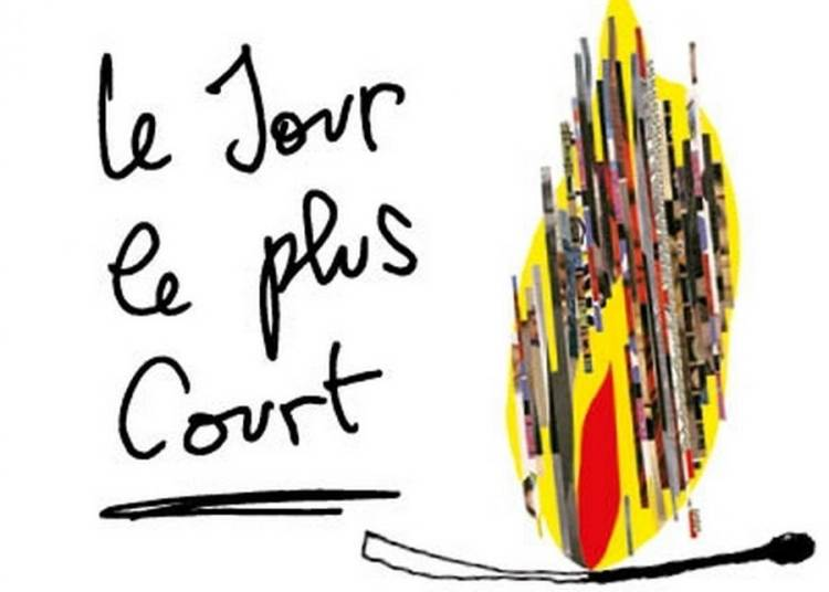 Libre Court 2016