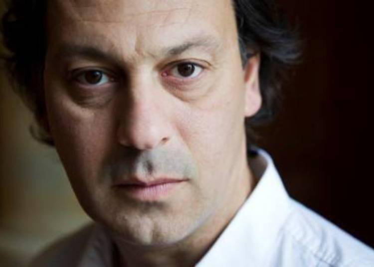 Christophe Dal Sasso - Quintet - Sortie Album Les Nebuleuses � Toulon