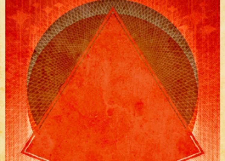 Mars Red Sky et Yeti Lane � Paris 13�me
