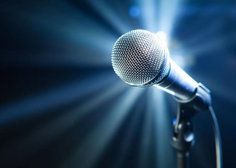 Soir�e musicale: Karaok� et quiz franco-allemand � Aix en Provence