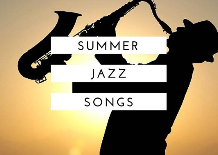 Samuel Tessier Quartet Summer Jazz Songs � Paris 4�me