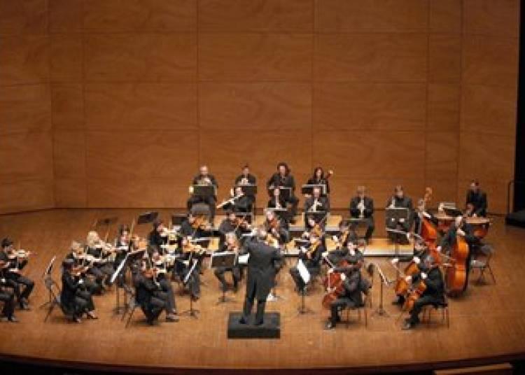 Rencontres Musicales de M�lan - 600 ANS D'INSPIRATIONS MUSICALES � Taninges