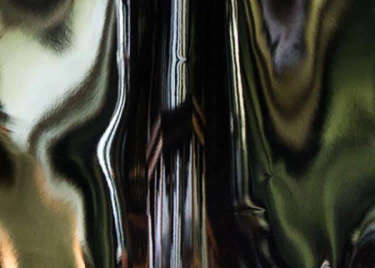 Musique De La Reforme � Dijon