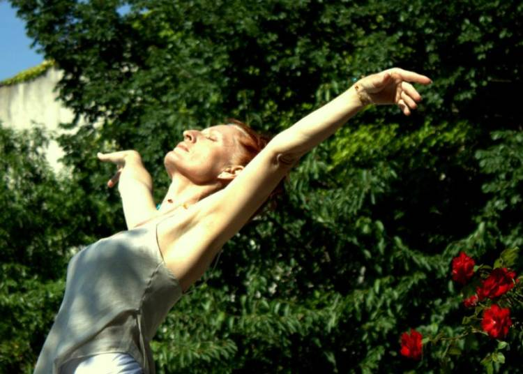 Le duo Accordanse � Aix en Provence