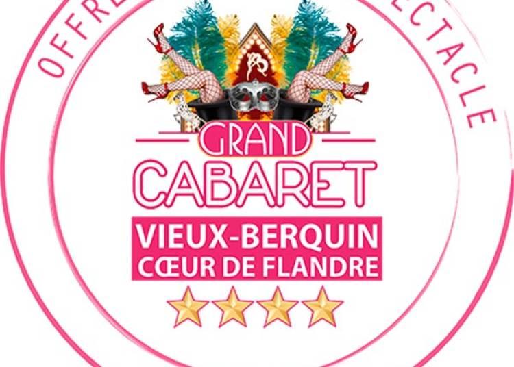 Very Martine � Vieux Berquin