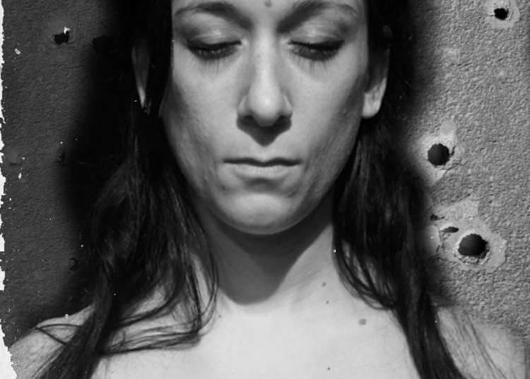 La femme comme champ de bataille de Mat�i Visniec � Paris 6�me