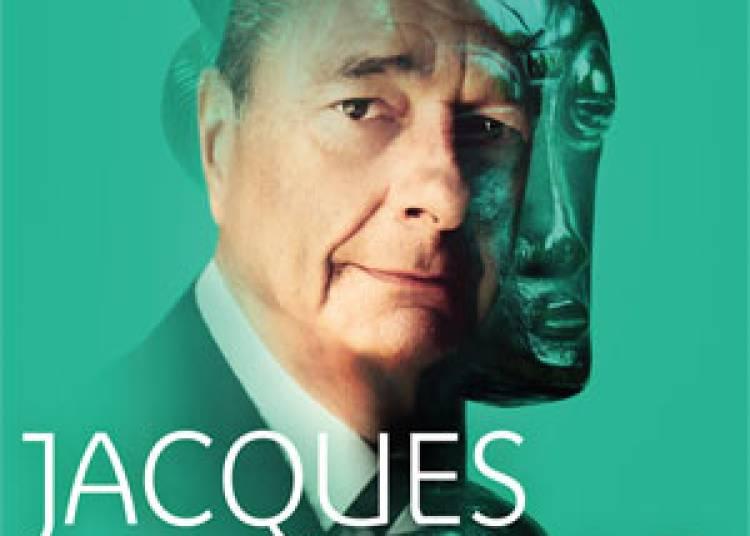 Jacques Chirac Ou Le Dialogue � Paris 7�me
