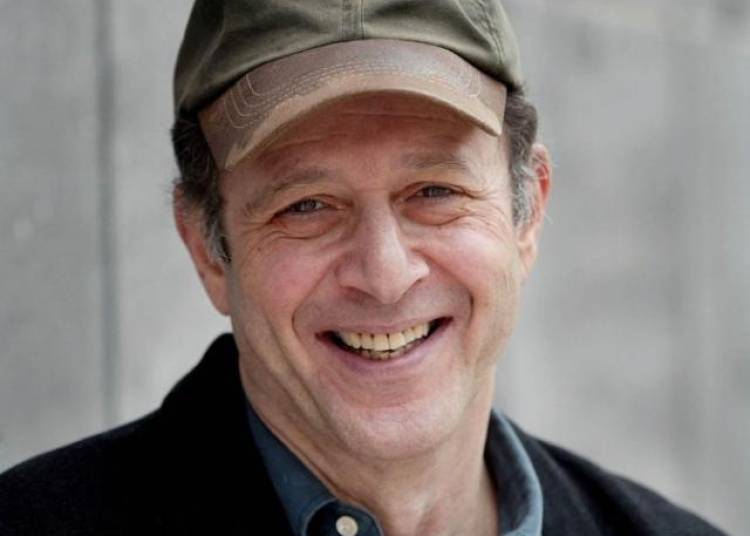 Pulse - Steve Reich � Paris 19�me