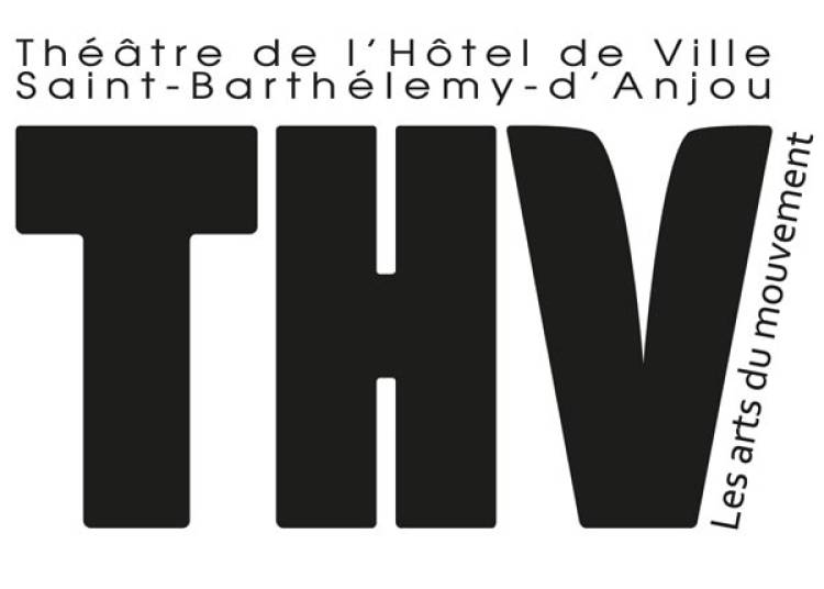 Th tre de l 39 h tel de ville saint barthelemy d 39 anjou for Piscine st barthelemy d anjou
