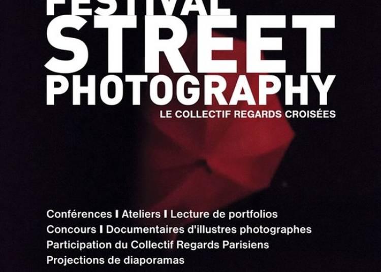Diaporamas De Photographies Et Vid�os � Paris 12�me