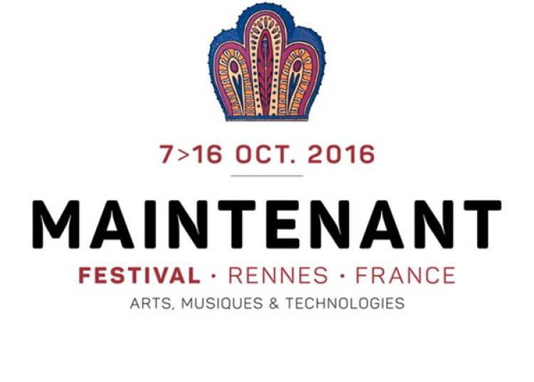 Images 2 : Best Of Pictoplasma 2016 � Rennes