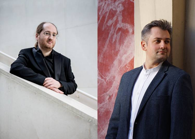 Sonates et sonatines Schubert à Seyssins