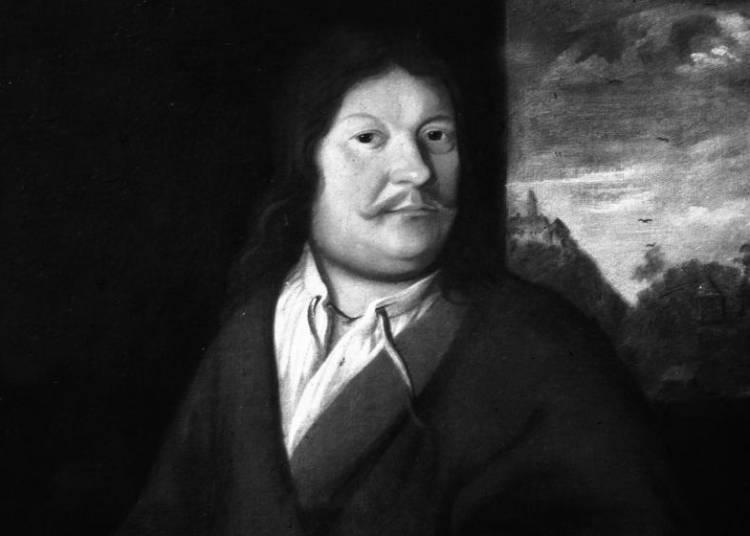 Les petits mots de la Famille Bach. 150 ans de motets à Arques la Bataille