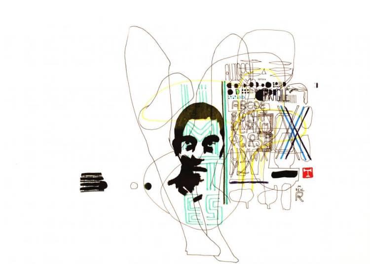 Toma Jankowski, Autopsy � Paris 6�me