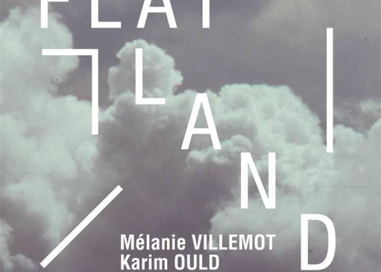 Flatland � Rennes