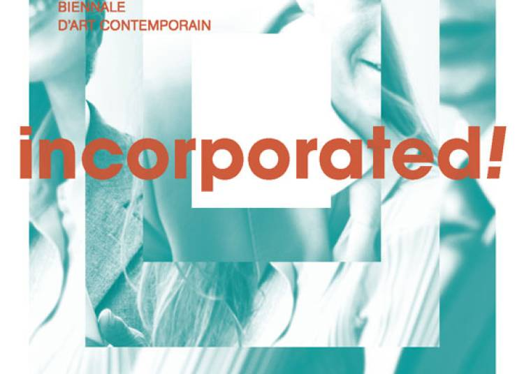 Incorporated! � Rennes