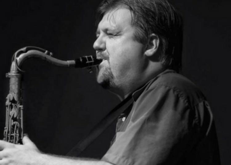 Smalls Live Presents Joel Frahm Quartet Feat. Spike Wilner � Paris 1er