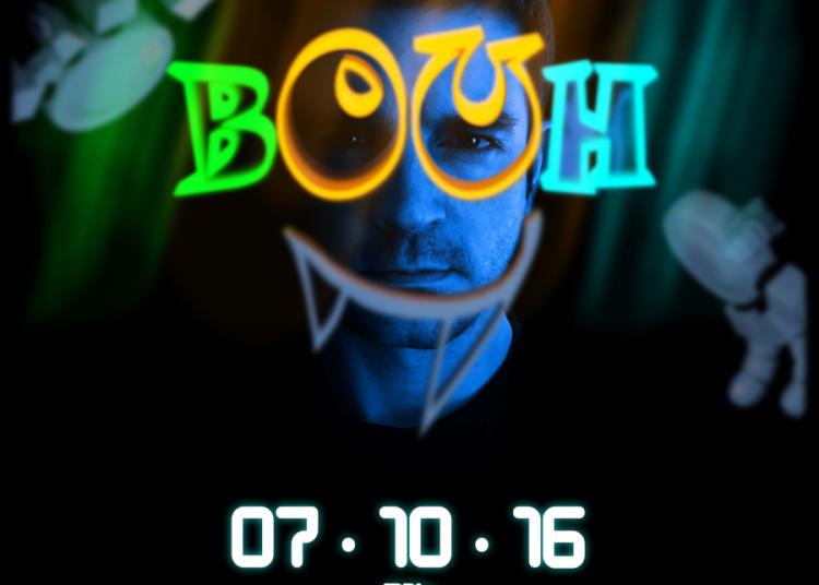 Bouh � Rouen
