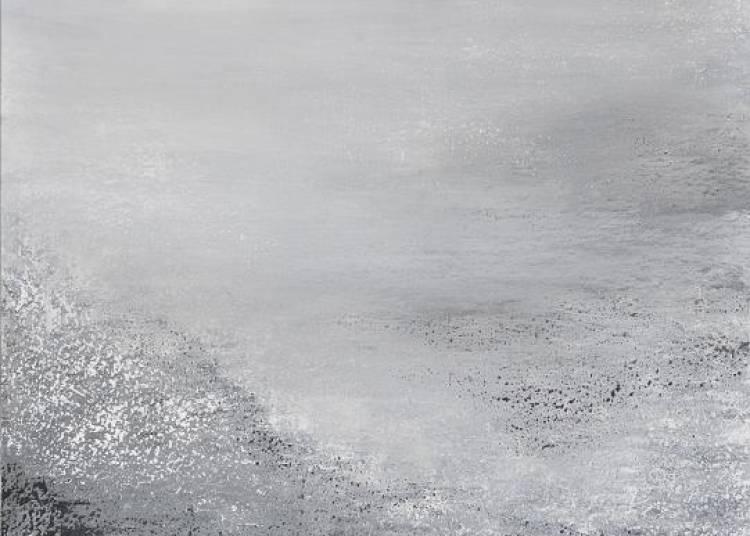 Verena von Lichtenberg - Art moderne � Paris 8�me