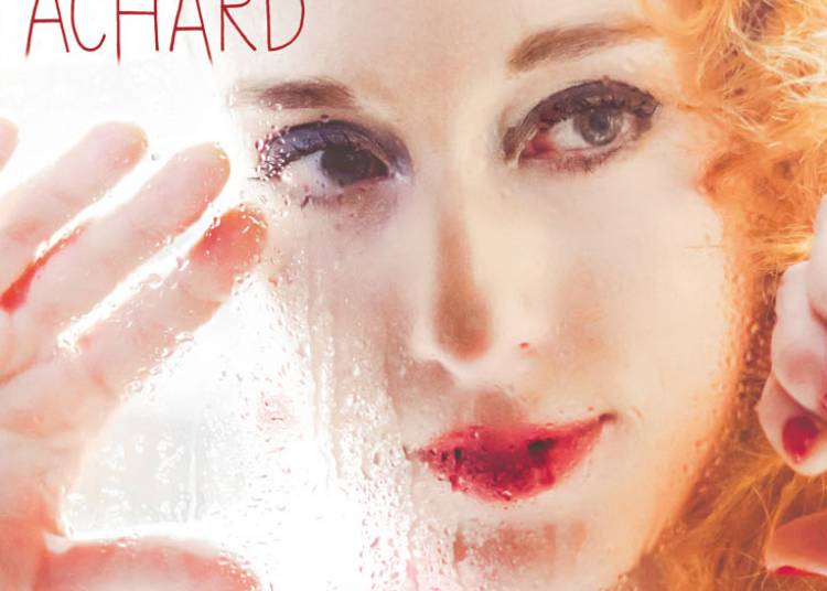 Concert Carine Achard � Chambray les Tours