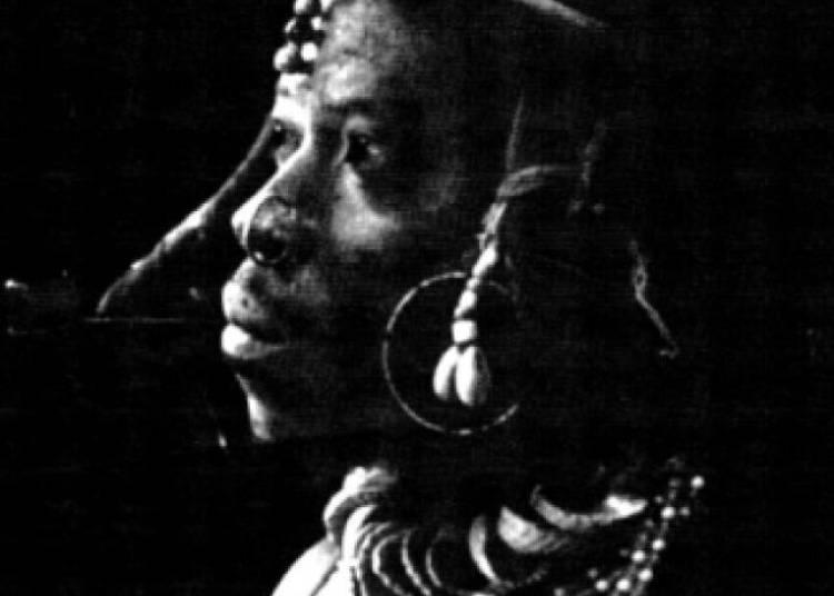 Le Ballet de Casamance à Clichy Sous Bois