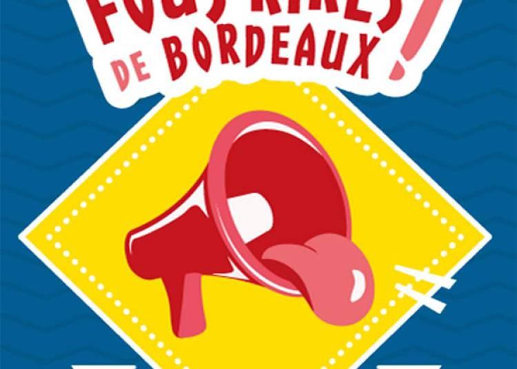 Didier Super � Bordeaux