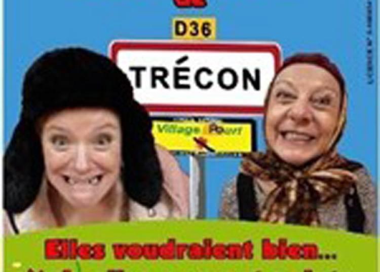 Les Bonnes Du Curé De Trecon à Limoges
