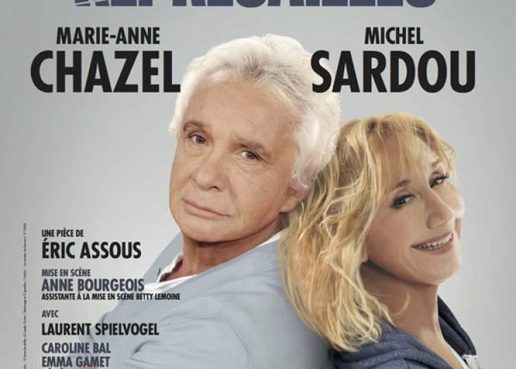 Represailles � Marseille