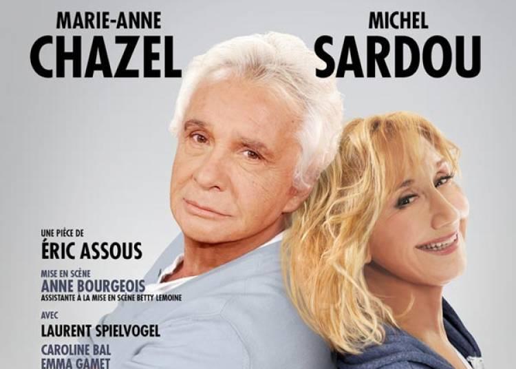 Represailles � Carcassonne