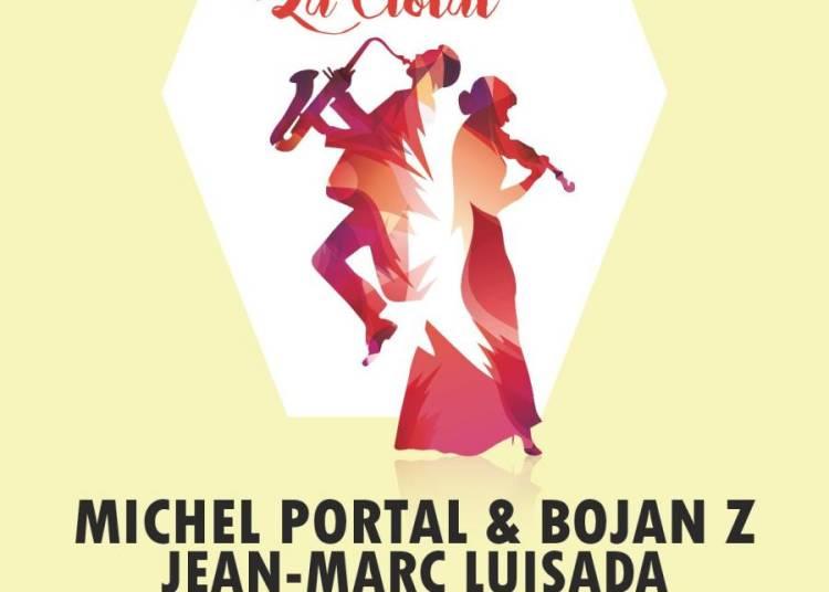 ClassiJazz festival - La Ciotat 2016