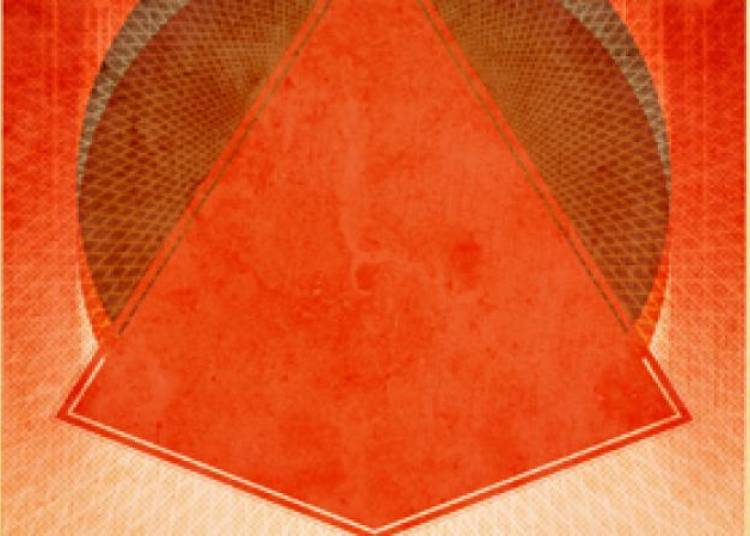 Mars Red Sky, Greenleaf, Fatso Jetson et Yeti Lane � Paris 13�me