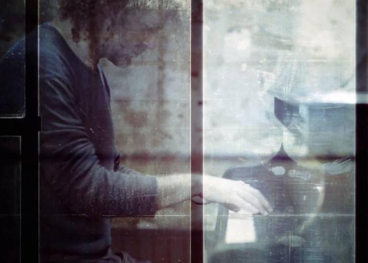 Fred Soul - Uxorem Quintet � Paris 20�me