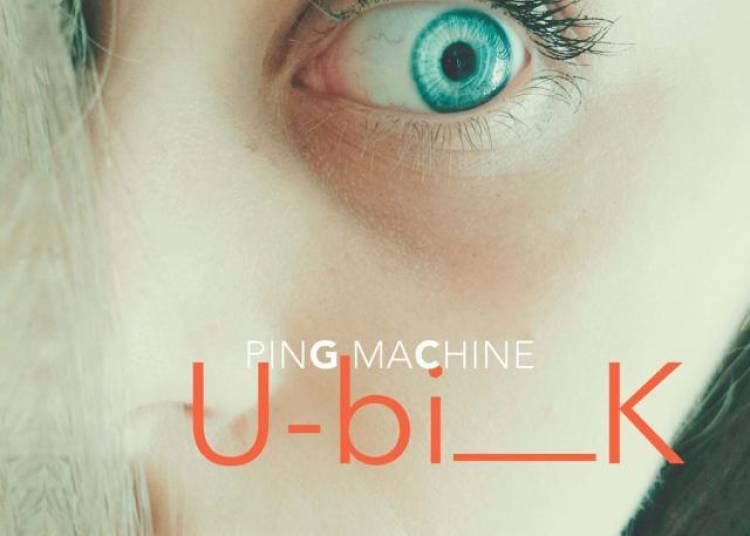 Ping Machine à Paris 20ème