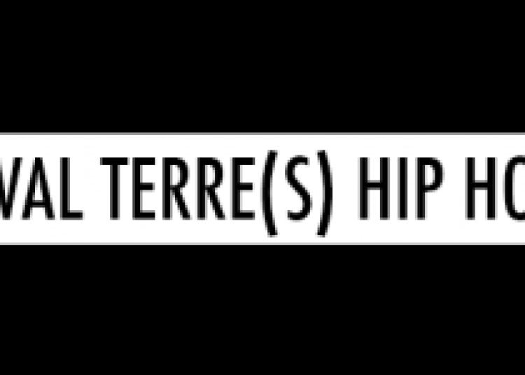 Tremplin Terre(s) Hip-hop 2016 � Paris 10�me