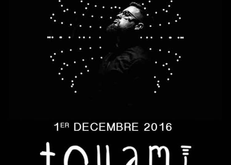 Tchami � Paris 9�me