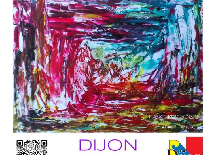 Paradis � Dijon