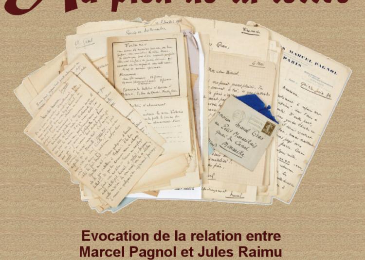 Au pied de la lettre � Montauban
