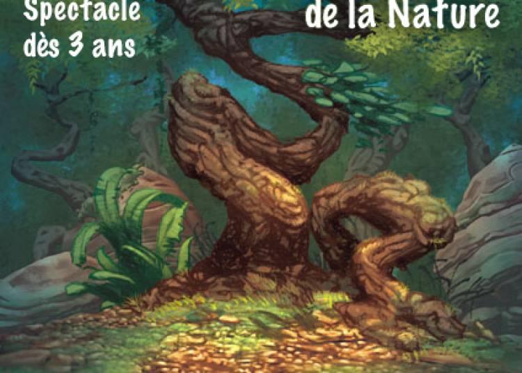 Le RV des Pitchous : Graine de docteur � Montauban
