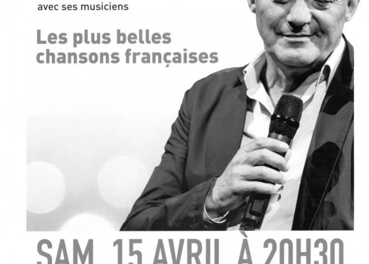 Millesimes - Association Grégory Lemarchal - Lutte Contre La Mucoviscidose à Tourcoing