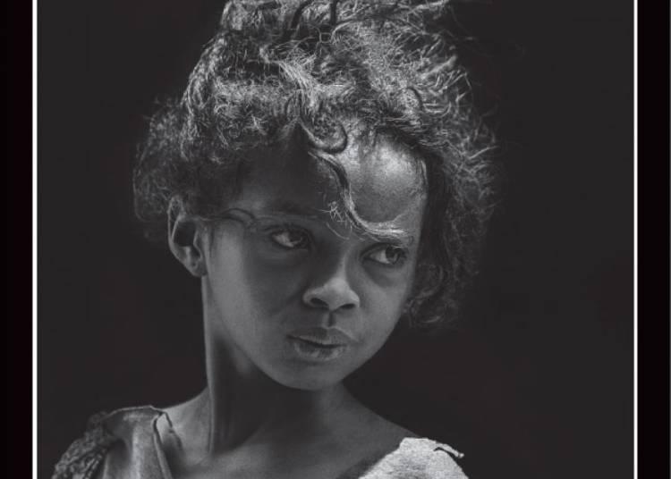 Portraits du Monde � Tulle
