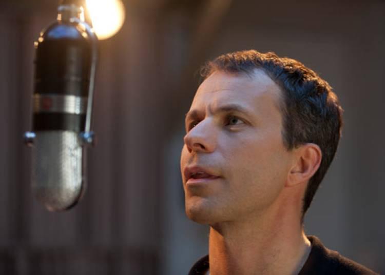 Matthieu Bore Quartet à Paris 1er